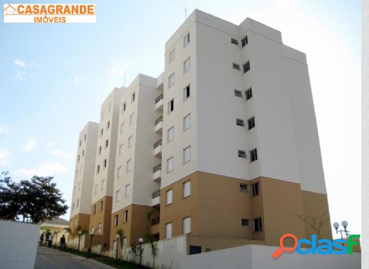 Apartamento residencial harmonia jardim oriente