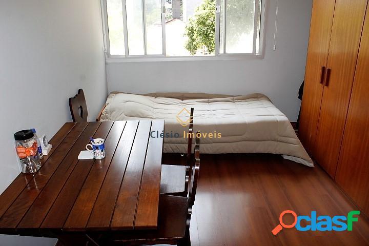 Kitnet para locação com mobiliada próxima da av. paulista - sp