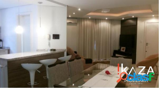 Vendo Apartamento Amplo 3 dormitórios em Coqueiros