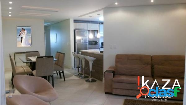 Vendo Apartamento Amplo 3 dormitórios em Coqueiros 1