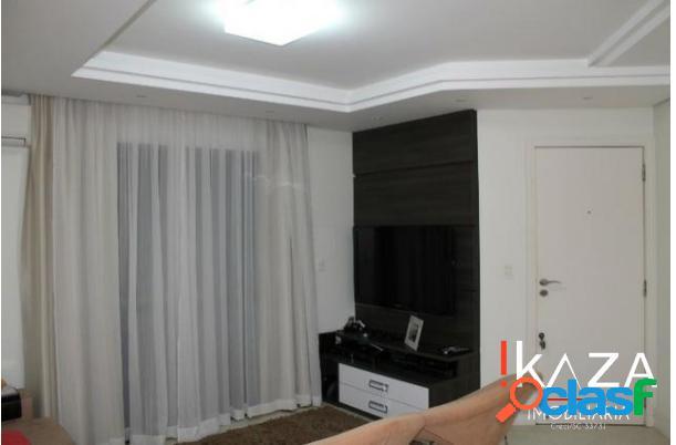 Vendo Apartamento Amplo 3 dormitórios em Coqueiros 2