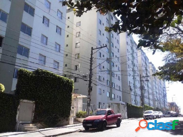 Apartamento - venda - são paulo - sp - jardim pedro josé nunes