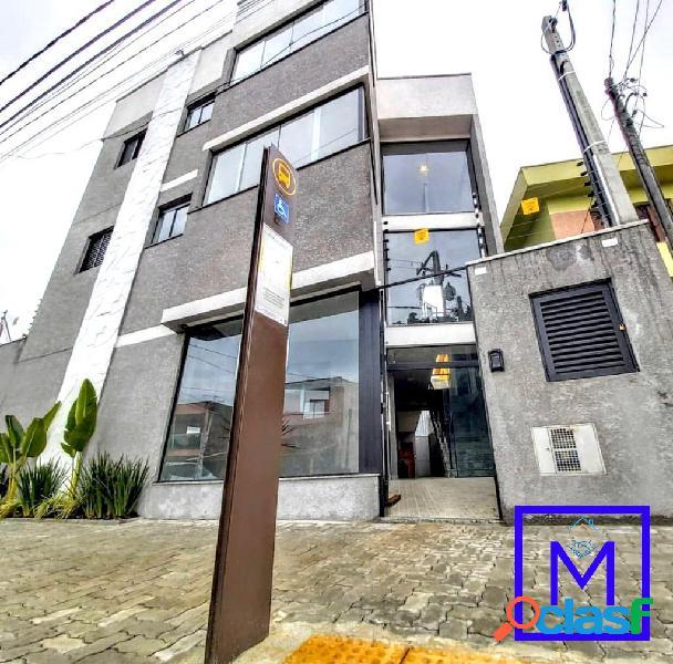 Apartamento a venda em são miguel paulista - minha casa minha vida