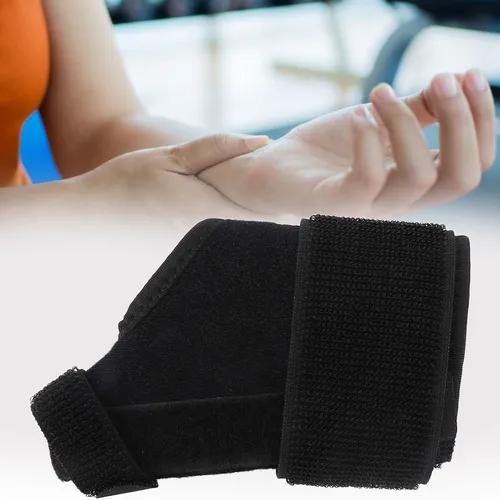 2pcs protetor de pulso ao ar livre esporte fitness basquete