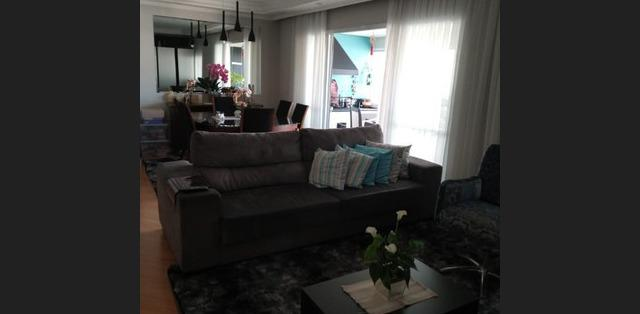 Apartamento residencial em são paulo - sp, jardim avelino