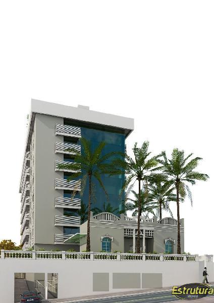 Apartamento à venda no centro - santa maria, rs. im68906