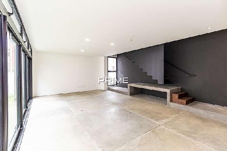 Brazville - casa alto padrão - condomínio fechado - 3