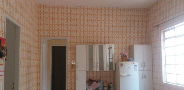 Casa casa com 3 dormitórios - mgf imóveis