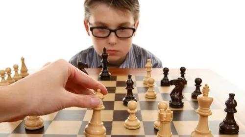 Curso xadrez: ciência, jogo e tática + certificado