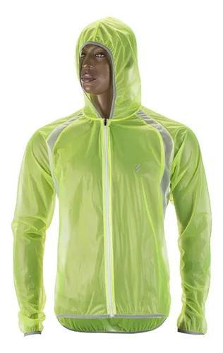 Impermeável casaco de ciclismo rainproof mtb bicicleta vent