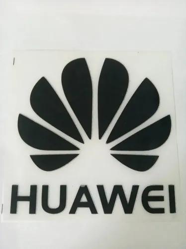 Patrocínio huawei termotransfer camisa river plate