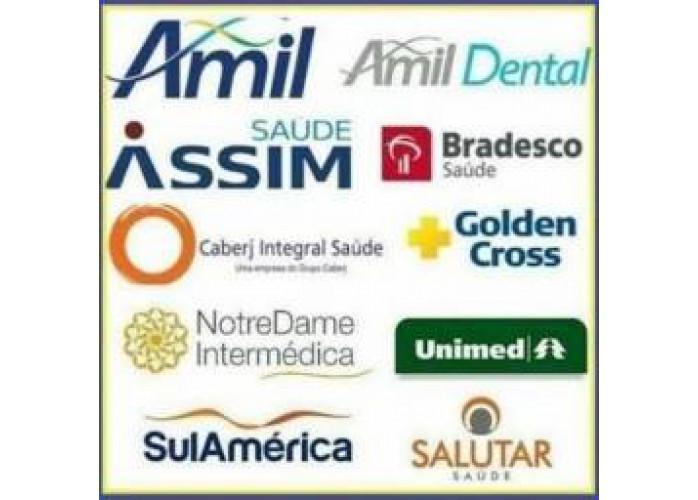 Plantão de vendas planos de saúde e planos odontológicos
