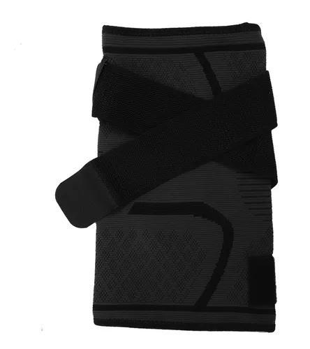 Respirável compressão joelho protetor esportes fitness joe