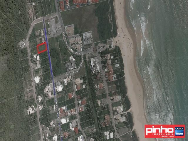 Terreno/lote à venda no praia brava - florianópolis, sc.