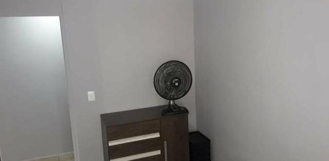 Você encontrou o melhor apartamento dos seus sonhos 562