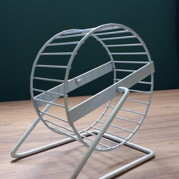 Roda para hamster/roedores
