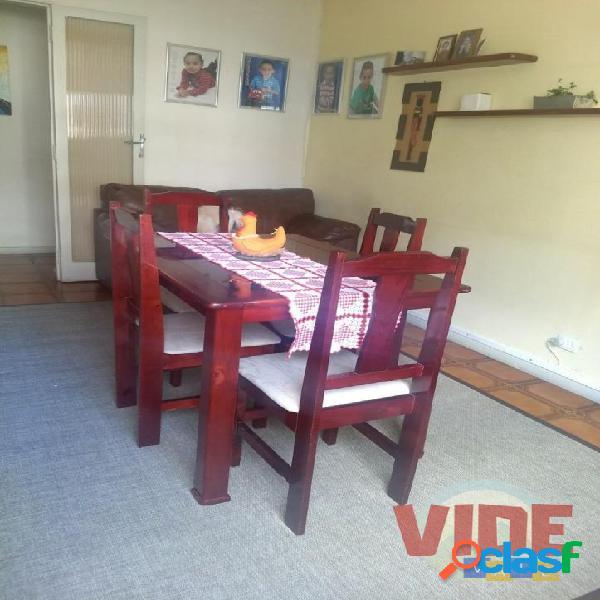 Jardim São Dimas: Apartamento 3 dormitórios (1 suíte), 89 m², SJC 2