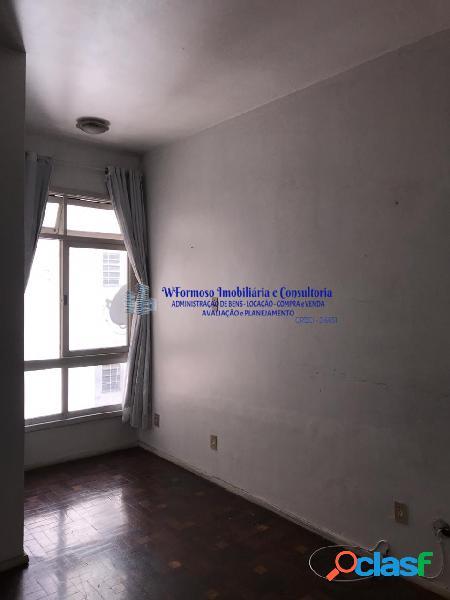 Ótimo Apartamento sala 3 quartos a venda, Rua Senador Vergueiro - Flamengo 2