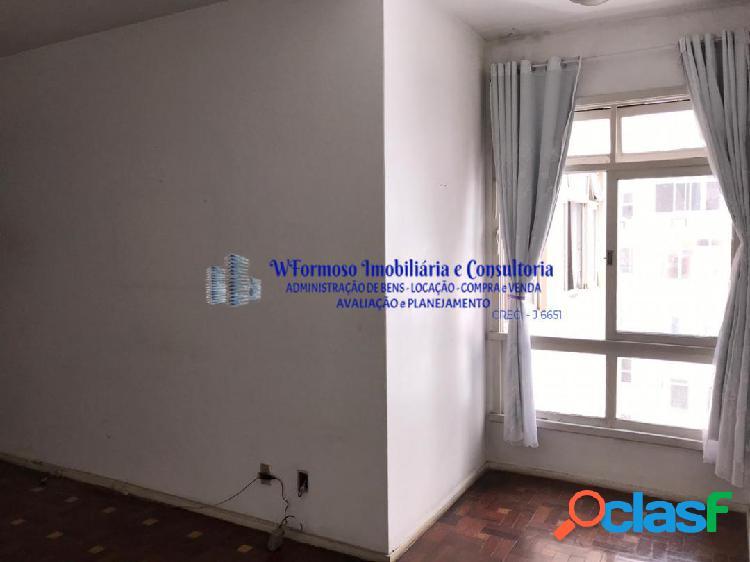 Ótimo Apartamento sala 3 quartos a venda, Rua Senador Vergueiro - Flamengo 3