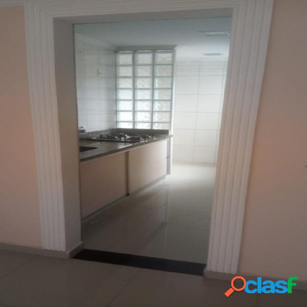 Apartamento financiamento oportunidade