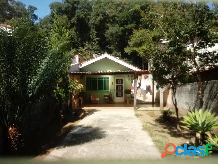Ótima casa no bairro do portão - atibaia