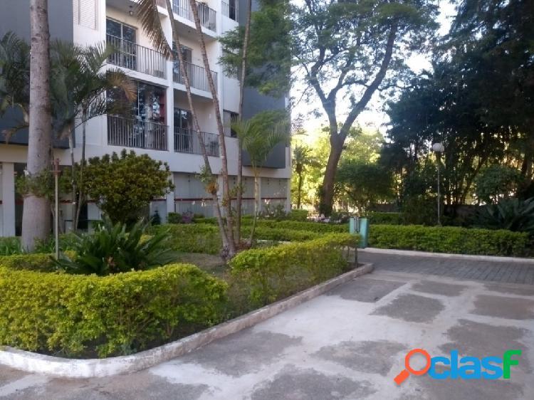 Apartamento 02 quartos jardim jussara