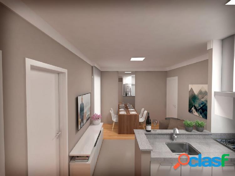 Apartamento Minha Casa Minha Vida - Ribeirão Preto - SP R 1006 1