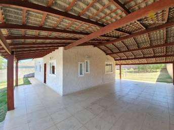 Casa com 3 quartos à venda no bairro setor habitacional