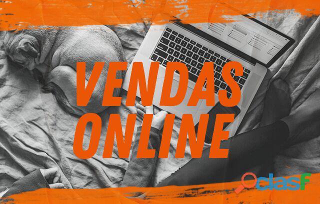 Aprenda a como trabalhar com o marketing digital