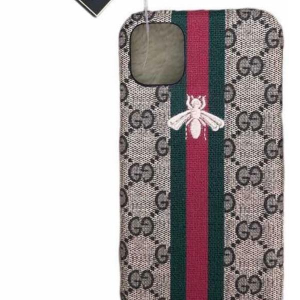 Case gucci marmot gg iphone 11