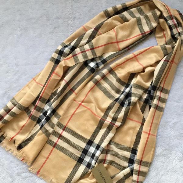 Echarpe, cachecol, xale, lenço, pashmina importada em seda
