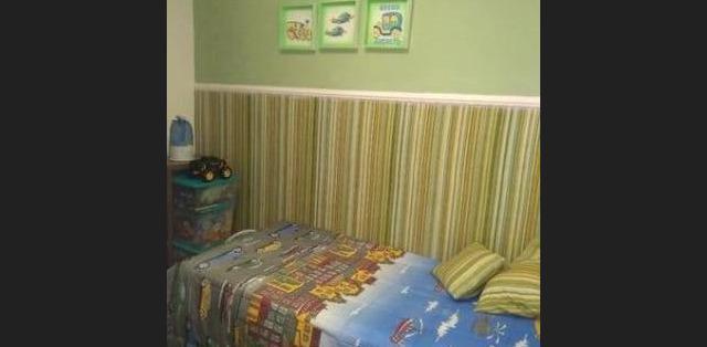 Apartamento - são benedito santa luzia - vg6708