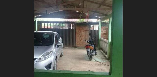Casa Casa com 4 dormitórios - MGF Imóveis
