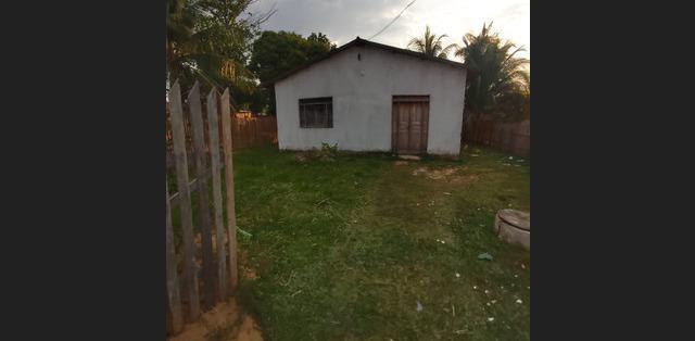 Casa parcelada casa com 2 dormitórios - mgf imóveis