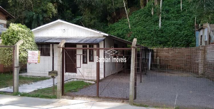 Casa à venda no Verena - Santa Cruz do Sul, RS. IM294993