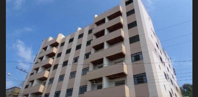 J1) aptos de 2 quartos com garagem e elevador no jardim
