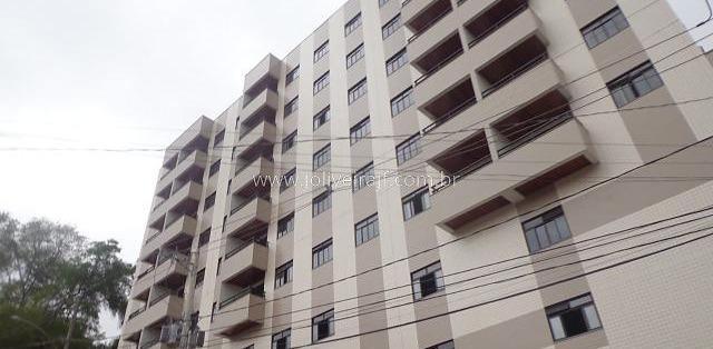 J3-excelente apartamento no bairro granbery - mgf imóveis