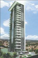 Apartamento ed. residencial belvedere
