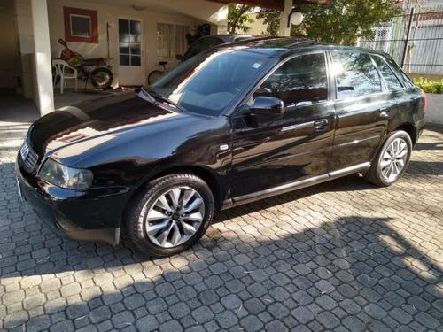 Audi a3 1.8 turbo 5p 150 hp