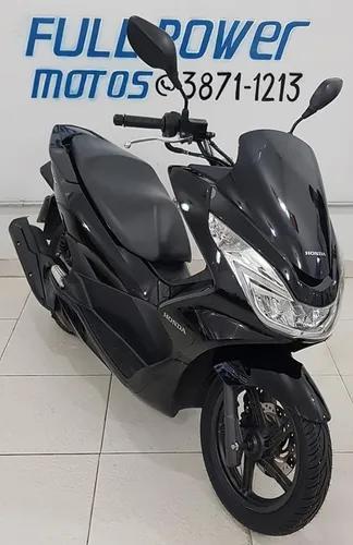 Honda pcx 150 2016/16