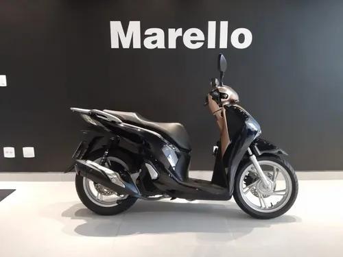 Honda sh 150i 2019 honda pcx 150 yamaha n-max 160 d