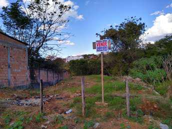 Lote à venda no bairro Xangri-lá, 360m²