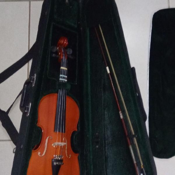 Violino michael 1/2