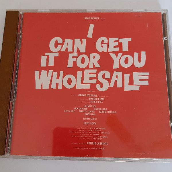 Kit 3 cds: rock & roll from the movies + músicas
