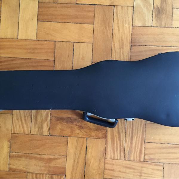 Violino da marca roma, feito em 1997