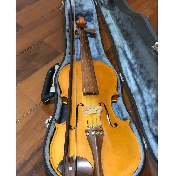 Violino roma 4/4