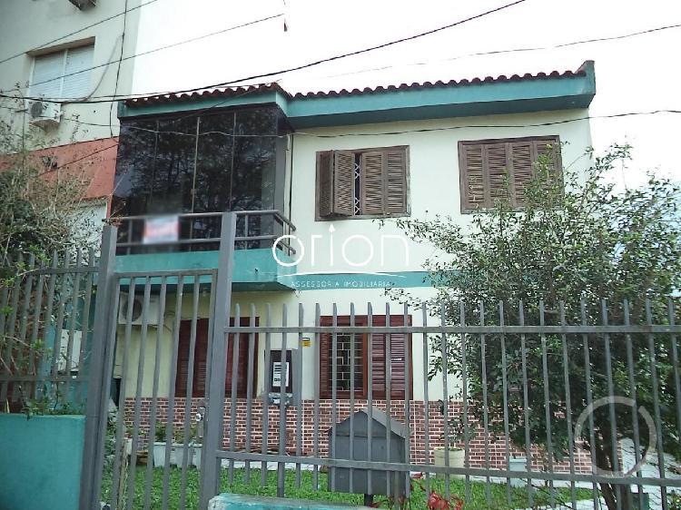 Apartamento à venda no km 3 - santa maria, rs. im305900