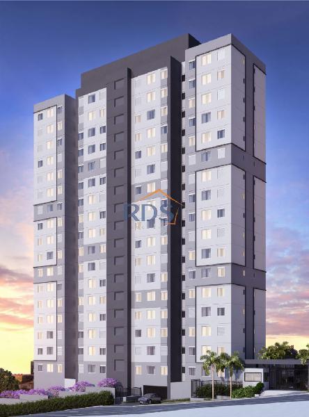 Apartamento à venda no morumbi - são paulo, sp. im297943