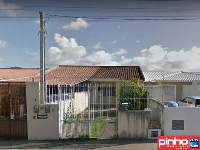 Casa à venda no Forquilhas - São José, SC. IM190207