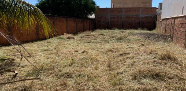 Terreno terreno / lote com venda com preço sob consulta